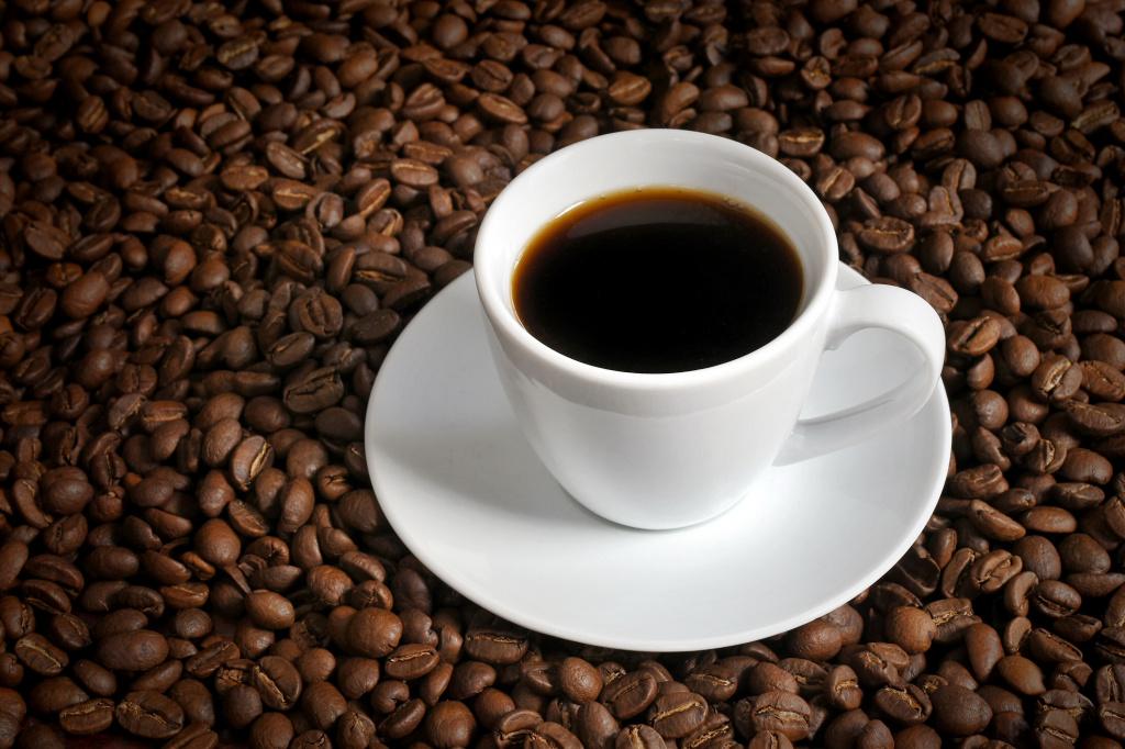 Отходы переработки кофе на пользу медицины!.jpg
