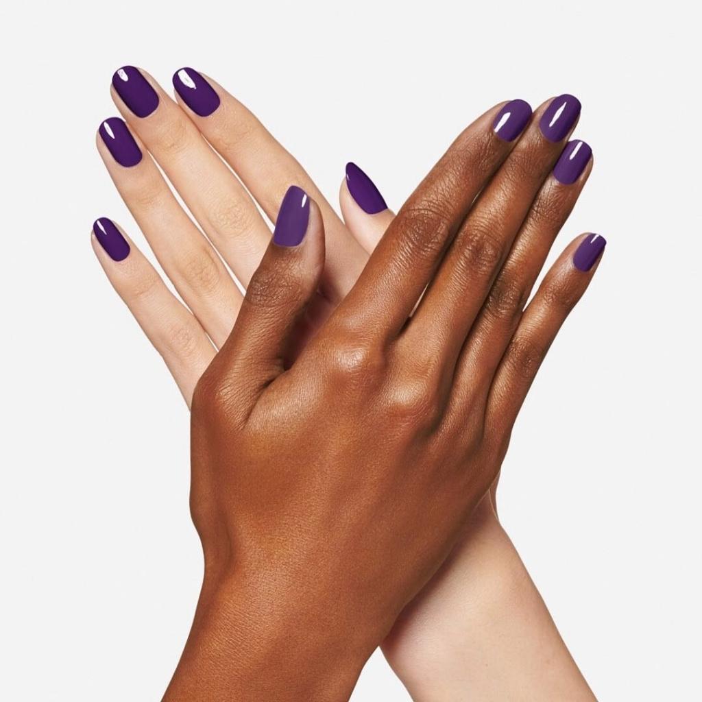 Фиолетовый.jpeg