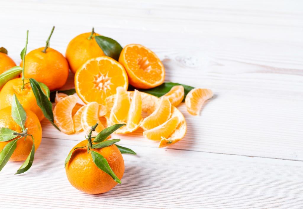 Нехватка витамина С: чем это опасно