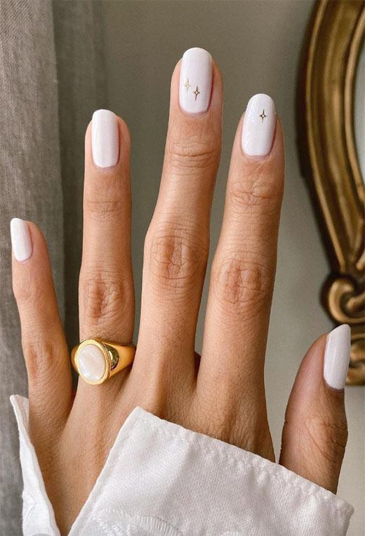 star-nails-star-nail-designs-art-ideas4.jpg