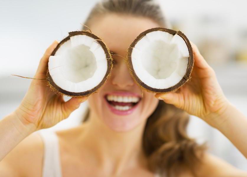 кокосовое-масло-2.jpg