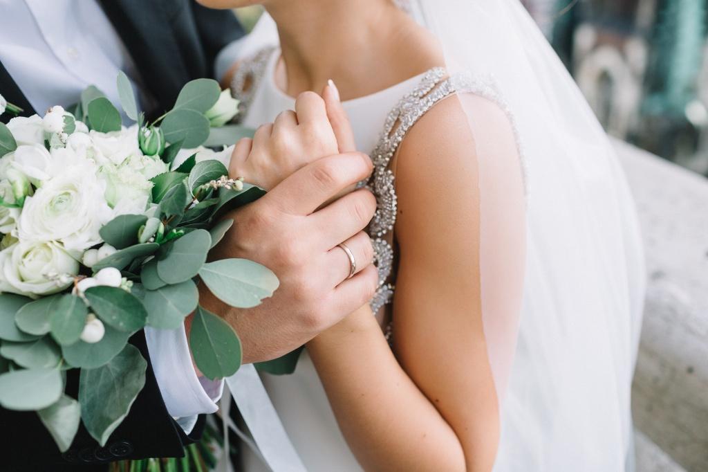 3 шага к свадьбе: как тактично намекнуть партнеру, что хочешь замуж