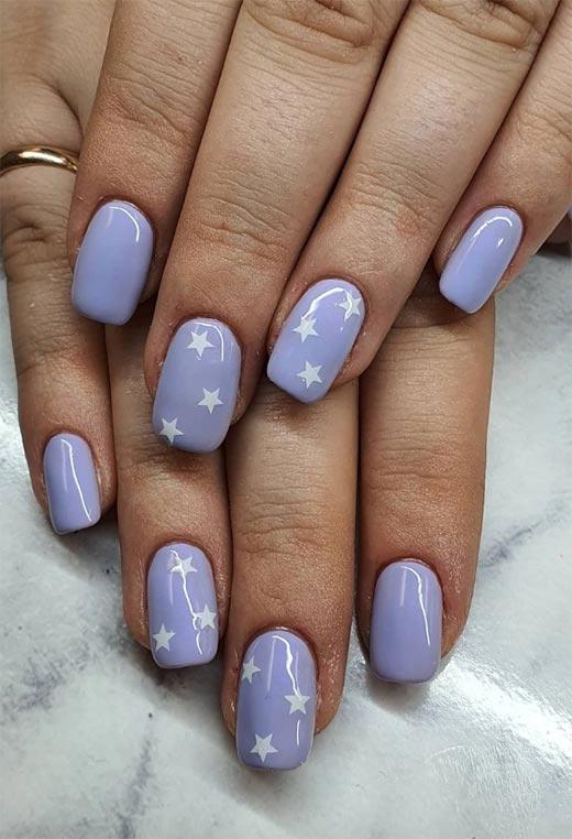 star-nails-star-nail-designs-art-ideas43.jpg