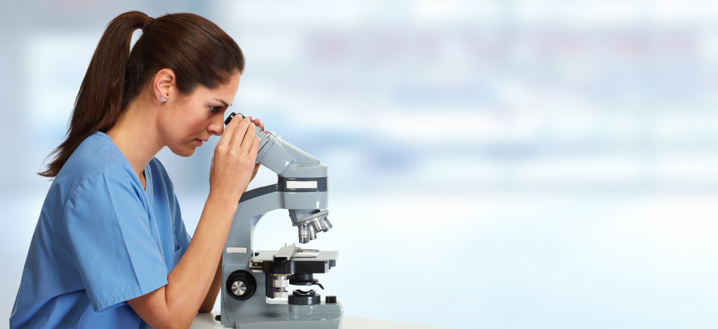 9 болезней, которые могут убить вас за 24 часа