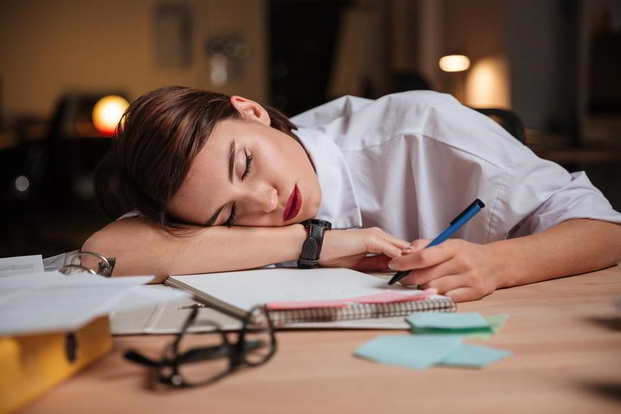хроническая-усталость.jpg