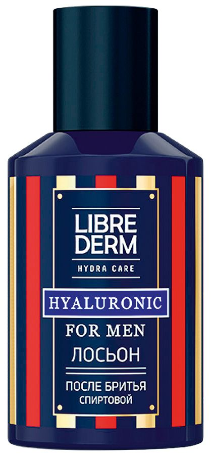 Librederm for men.jpg