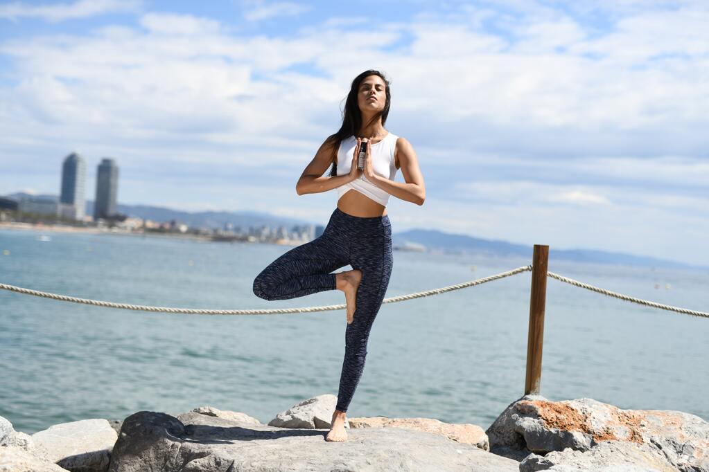 От грыжи до компрессии нерва: 5 серьезных травм, которые можно получить во время фитнеса