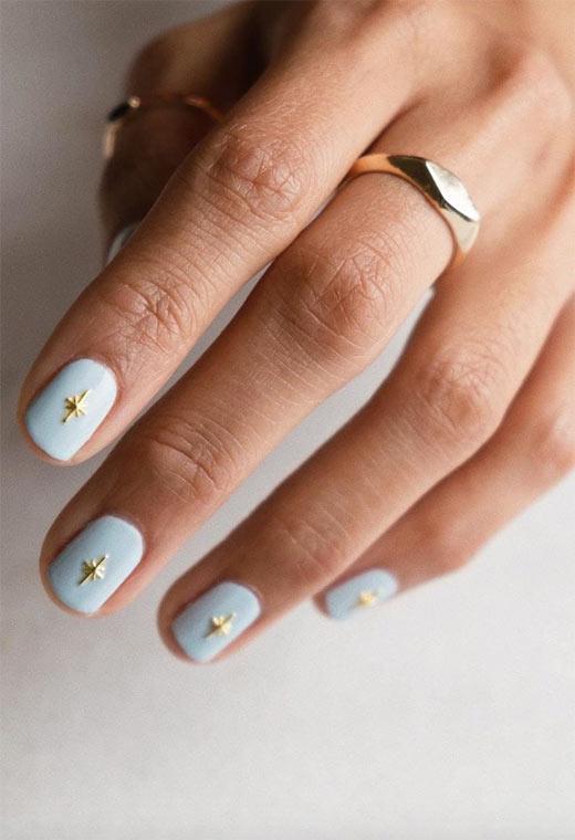 star-nails-star-nail-designs-art-ideas8.jpg
