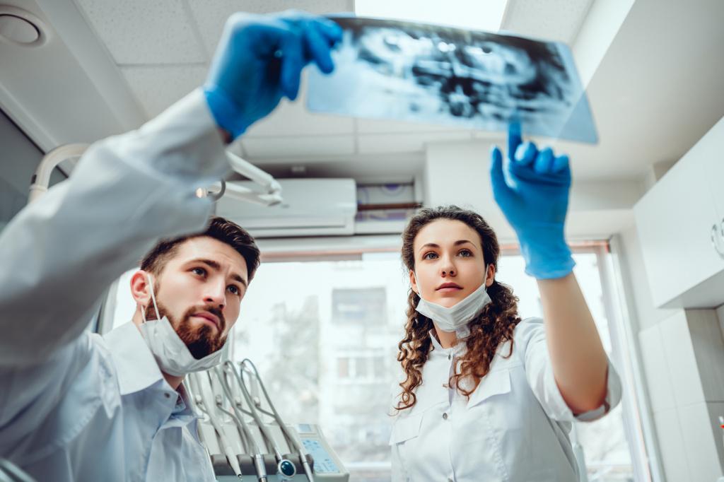 Анализы для женщины: стандартный минимум, клинический максимум