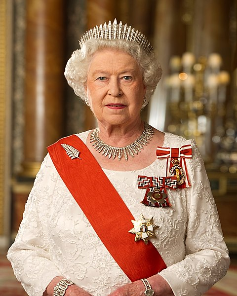 480px-Queen_Elizabeth_II_of_New_Zealand.jpg