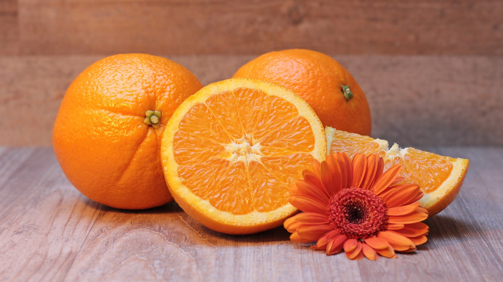 Какие фрукты полезны при менструации