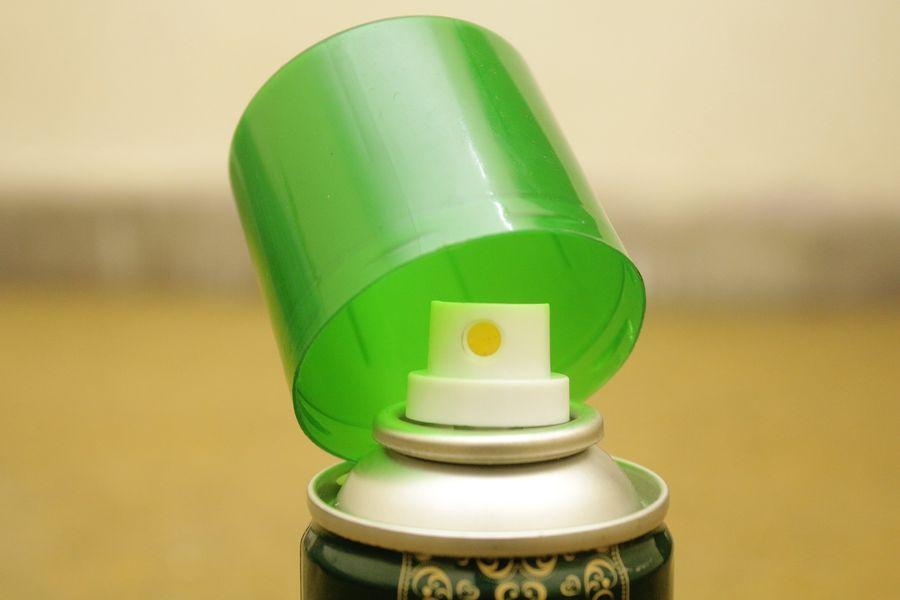 perfume-4777464_1920.jpg