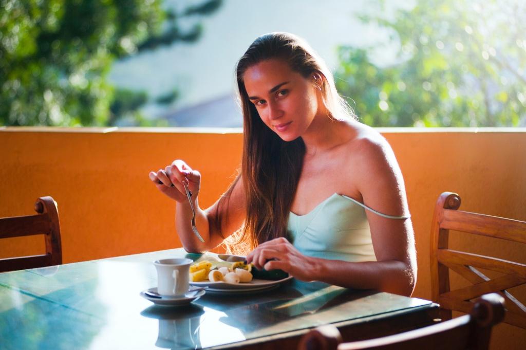 Девушка на диете.jpg