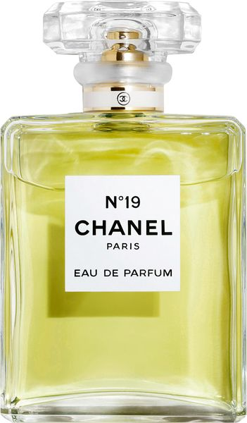 n-19-eau-de-parfum-spray-3-4fl-oz--packshot-default-119530-8818255986718.jpg
