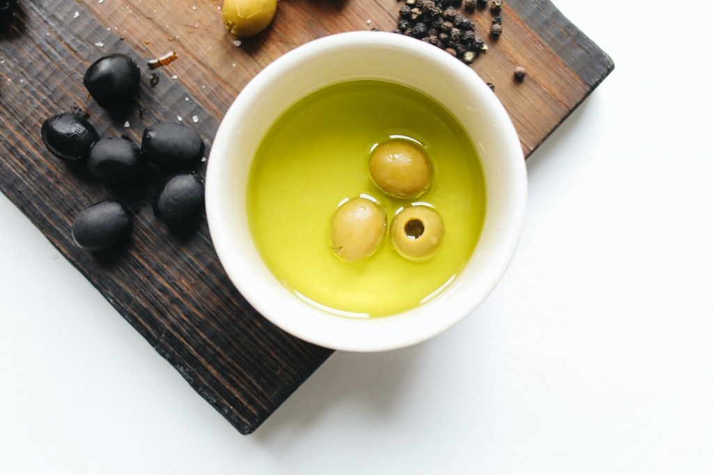 Оливковое масло.jpg