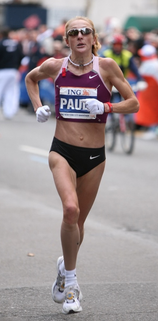 Paula_Radciffe_NYC_Marathon_2008_cropped.jpg