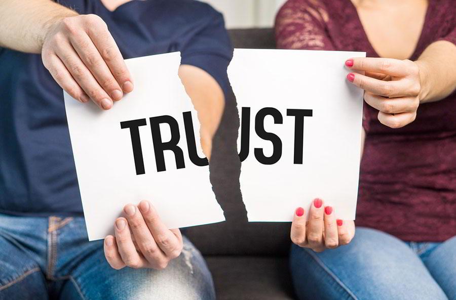 доверие.jpg
