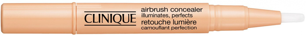 clinique-airbrush-concealer-illuminator-2059-205-0004_1 копия.jpg