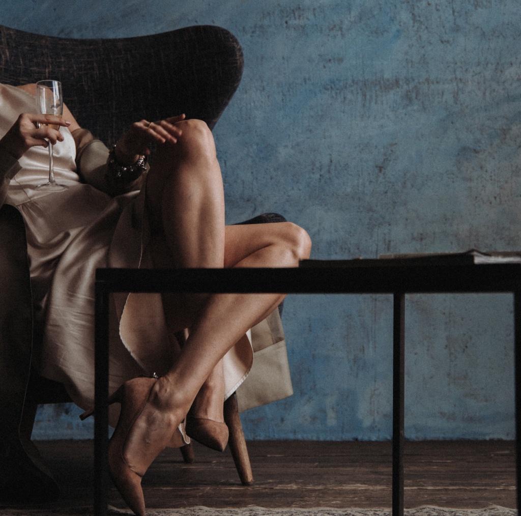 Как пережить развод: 7 шагов к новой жизни