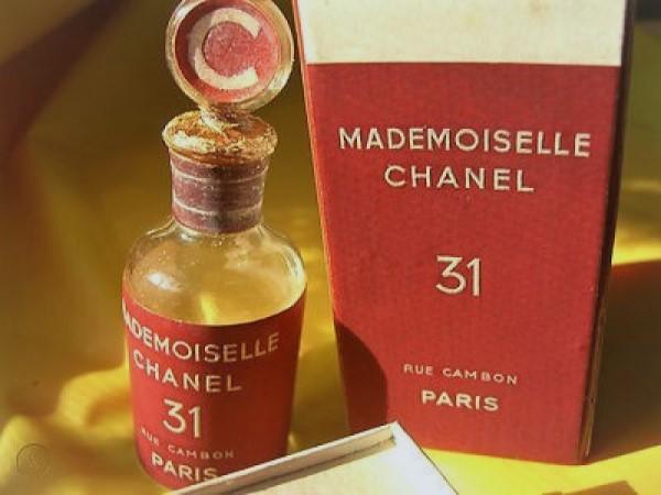 Chanel № 31.jpg