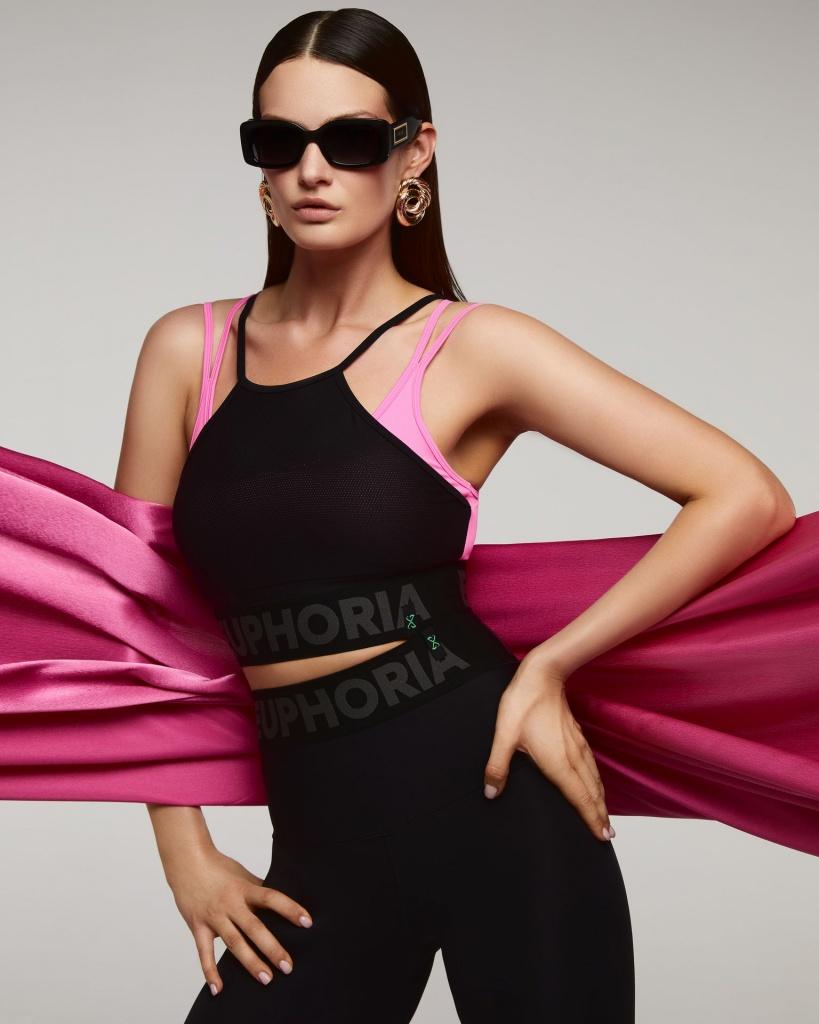 бренда спортивной одежды Euphoria .jpeg
