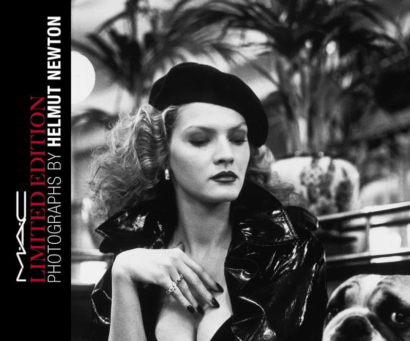 MAC-Cosmetics-Helmut-Newton-Makeup.jpg