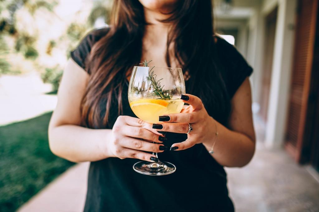 Все о бензоате калия: 4 побочных эффекта маргарина и готовых соусов