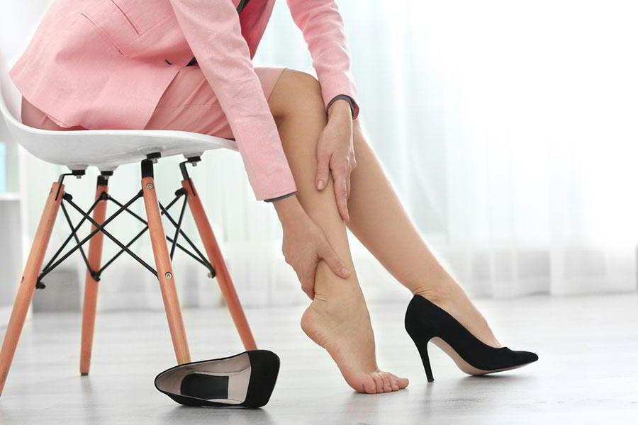 Ревматоидный артрит: что нужно знать о болезни