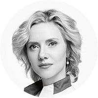 Елена Багненко.jpg