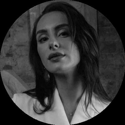 Лидия Даниленко.png