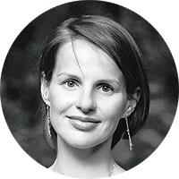 Наталья Саитова.jpg