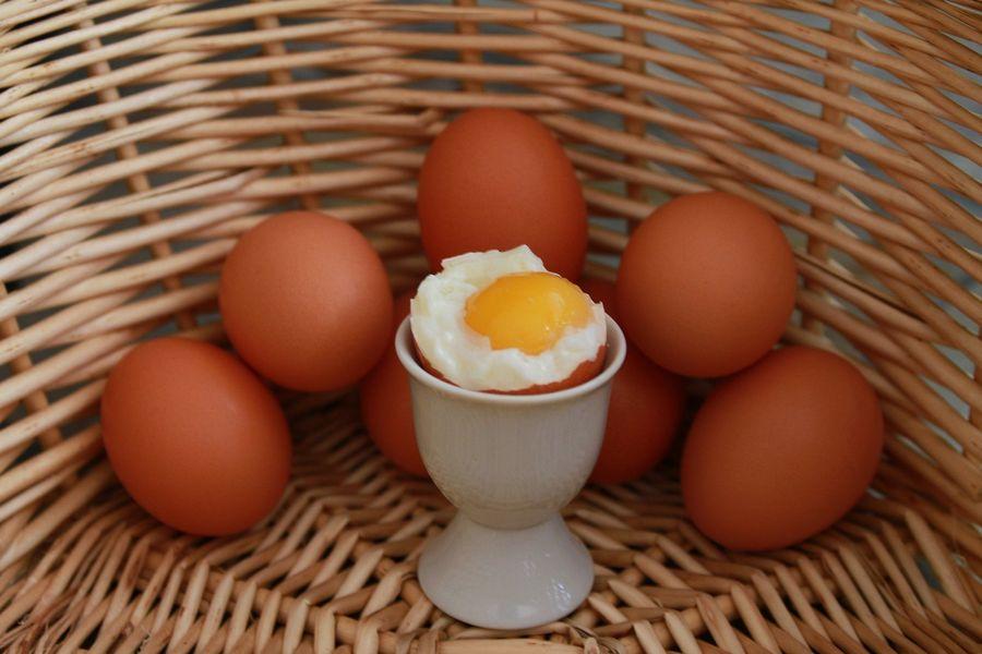 eggs-750847_1920.jpg