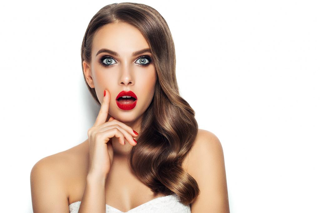 Beauty-дайджест: самые интересные новинки сентября
