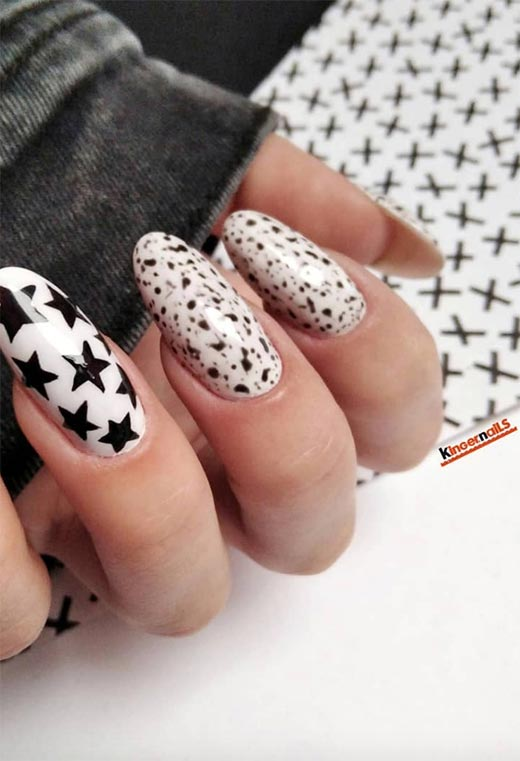 star-nails-star-nail-designs-art-ideas44.jpg