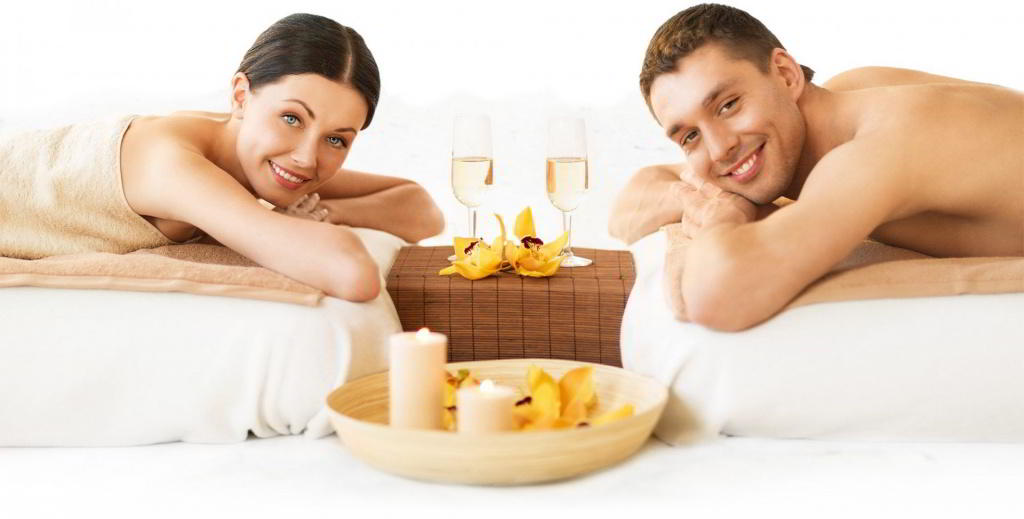 couple_enjoy_spa_bg.jpg