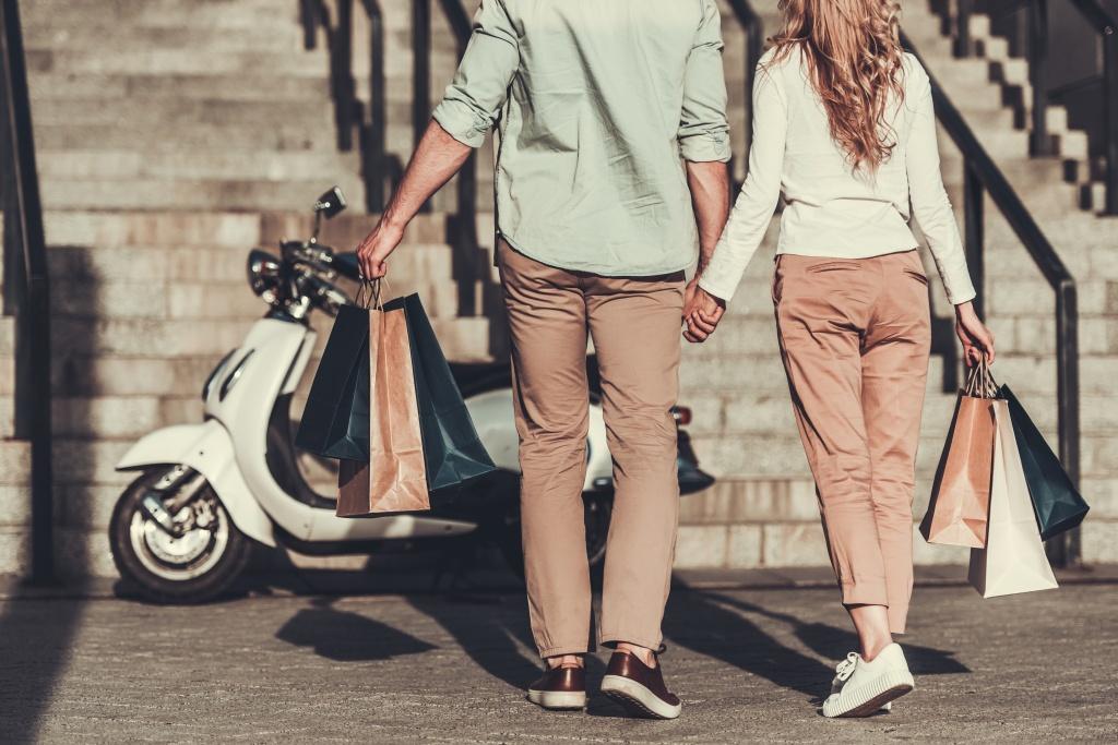 Жизнь после измены: 5 шагов, чтобы наладить отношения