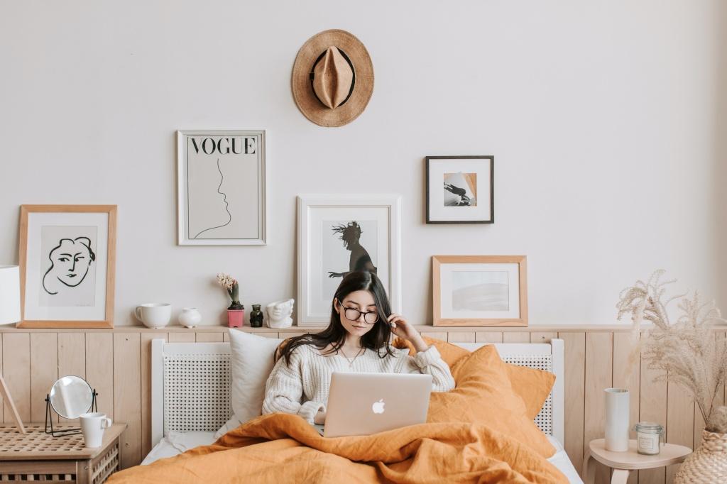 5 неочевидных минусов удаленки (учимся заново работать дома)