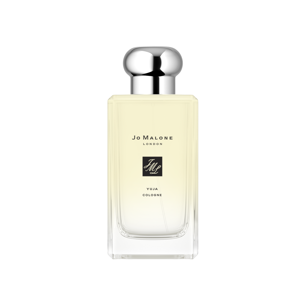 Yuja_Y_100ml_OW_Jo-Malone-London_RGB-1998_72.png