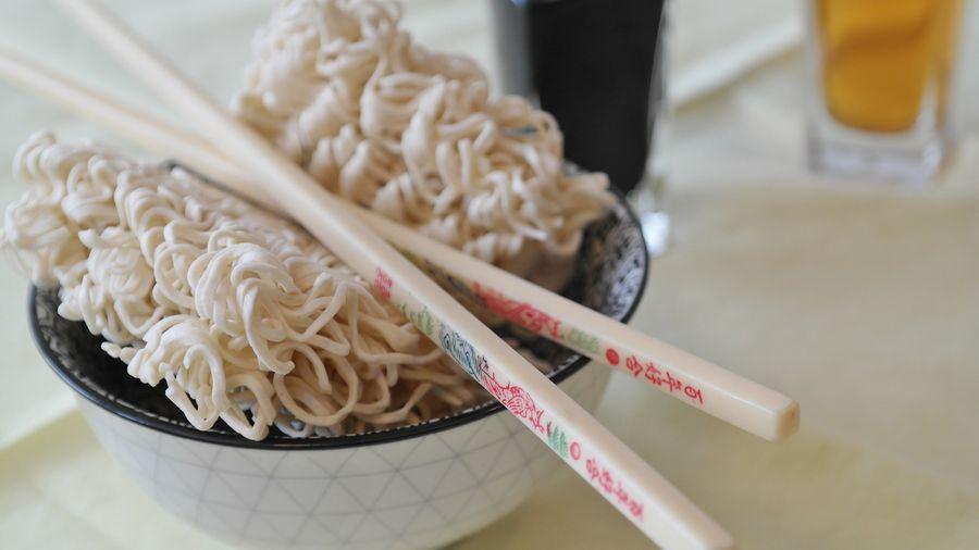 noodles-3201631_1920.jpg