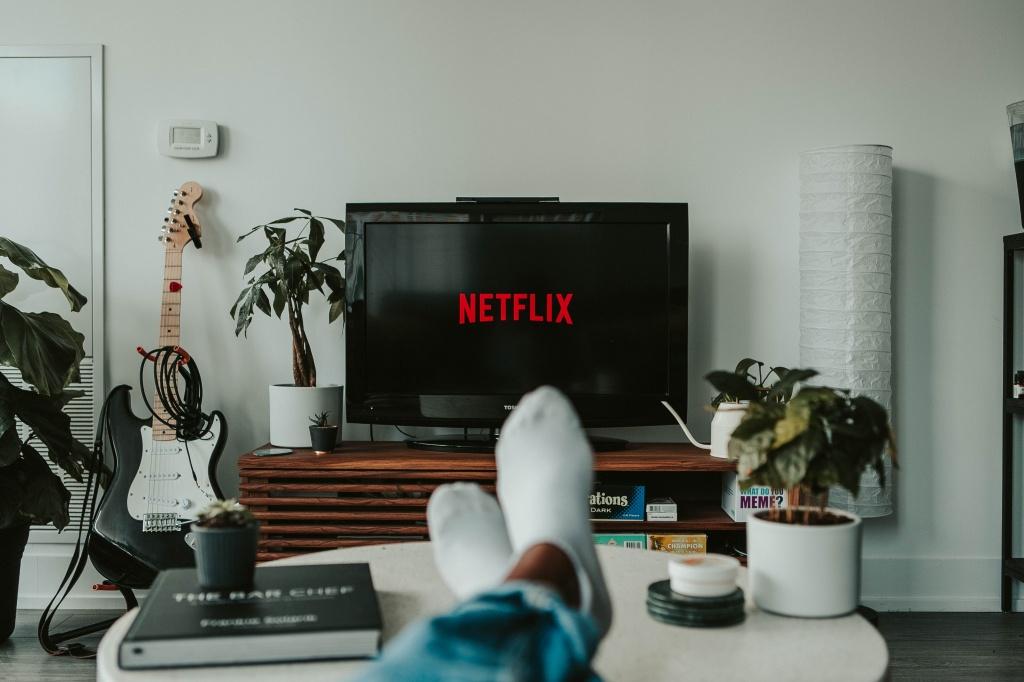 5 российских сериалов, которые купил Netflix (их точно стоит посмотреть)