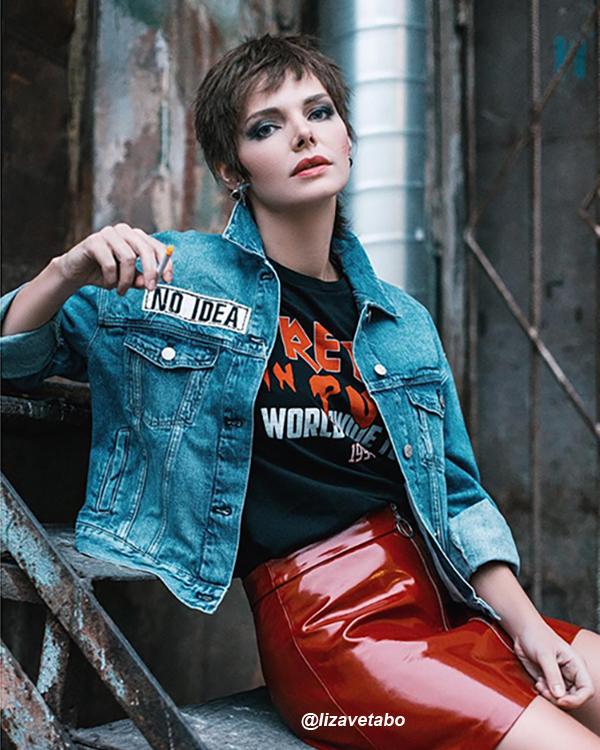 Елизавета Боярская.jpg