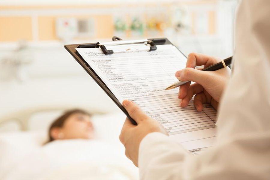 Об этом важно знать: как диагностировать и лечить недостаток прогестерона у женщин