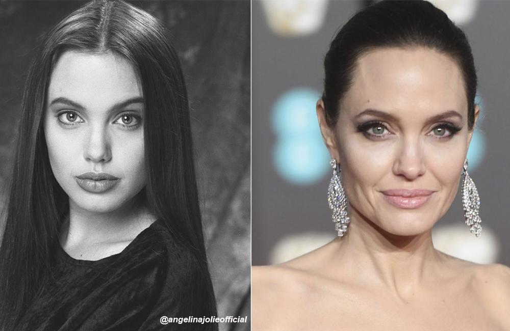 Джоли.jpg