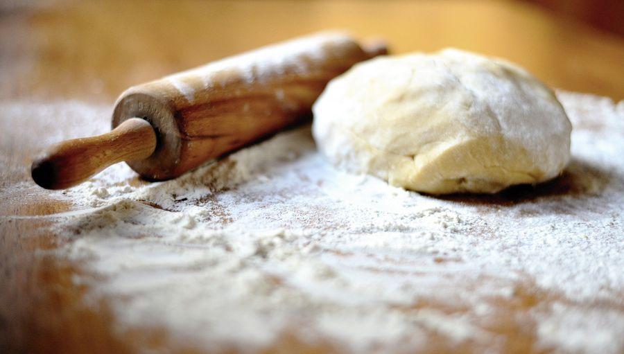 dough-3873339_1920.jpg
