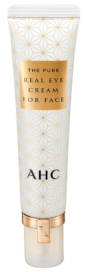 A.H.C The Pure Real Eye Cream For Face.jpg