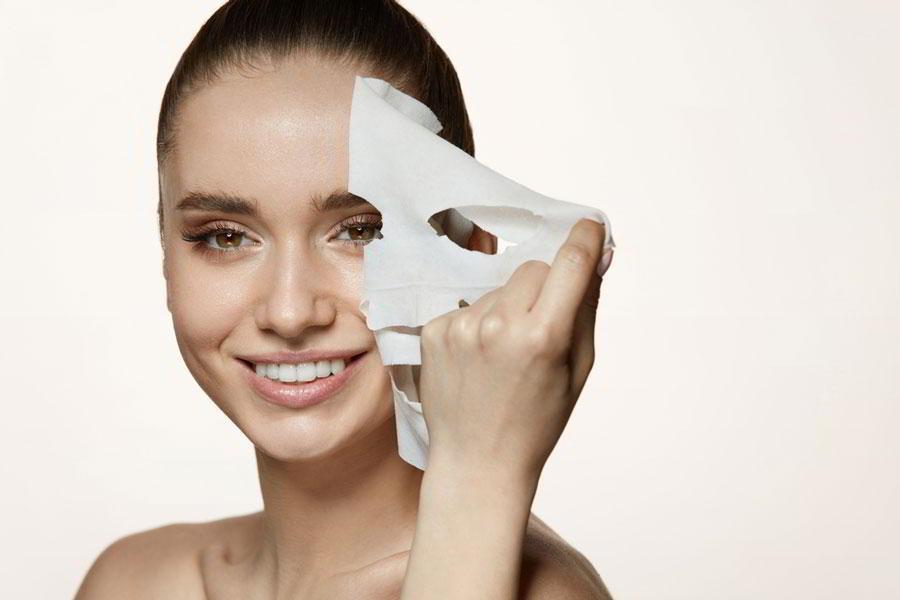 маска,-которая-заменит-химический-пилинг.jpg