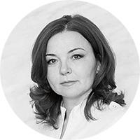 Оксана Корнейчук.jpg