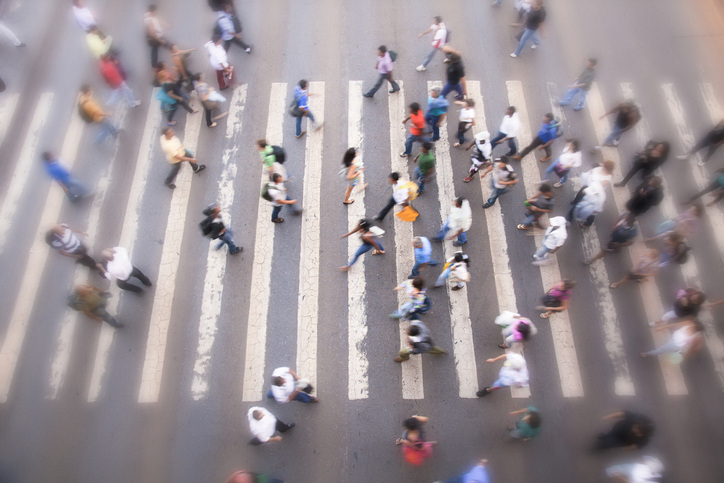 пешеходы.jpg