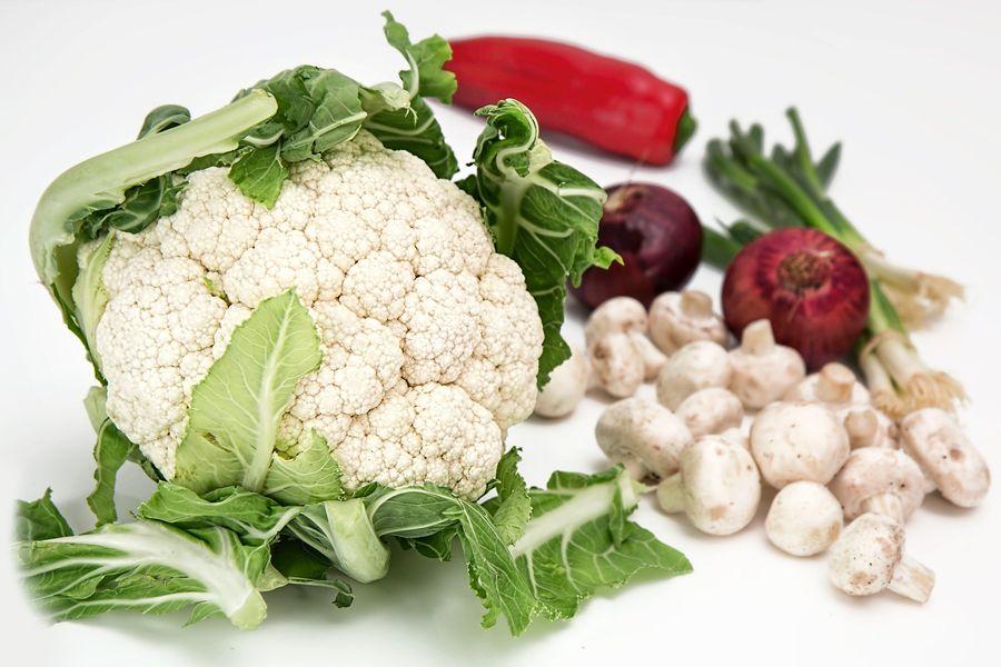 cauliflower-1676194_1920.jpg