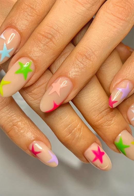 star-nails-star-nail-designs-art-ideas11.jpg